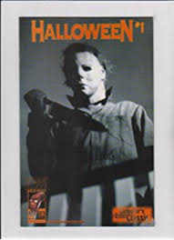 halloween first death of laurie strode 1