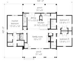 Southern Living Cottage Floor Plans Southern Living Floor Plans Houses Flooring Picture Ideas Blogule