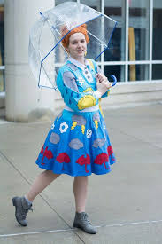 worlds funniest halloween costumes best 25 ms frizzle costume ideas on pinterest halloween