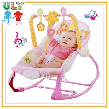 vibration baby first bouncer baby lazy chair baby low chiar buy