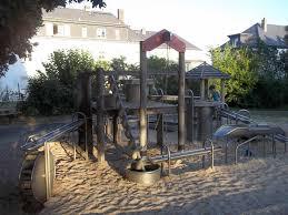 Bad Nauheim Abenteuerspielplatz Banana Spielplatz In Bad Nauheim