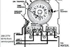 how to wire a water heater time clock tankless water heater c