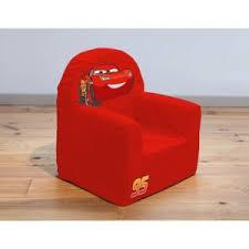 canape enfant cars fauteuil enfant disney comparer 99 offres