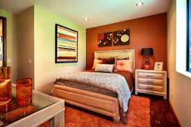 red accent wall in bedroom best 20 red accent walls ideas on