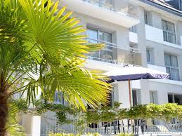 chambres d hotes benodet hotels chambres d hôtes locations de vacances et appartements à