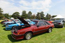 1982 mustang glx 1982 ford mustang gt reviews msrp ratings with amazing