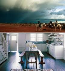 home decorating ideas inspired by the australian outback lamps plus