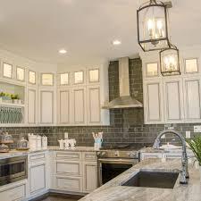 best home builder in richmond virginia balducci inc gallery