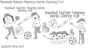 Meaning Words Worksheets All Worksheets Meaning Words Worksheets Free