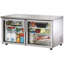 glass door commercial refrigerator decoration inspiring glass door refrigerator decoration enhancing