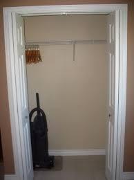 hallway closet organizer closet conversion entry traditional with
