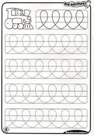print out cursive handwriting practice tracing worksheets