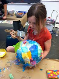 make up classes in va children s classes virginia museum of contemporary