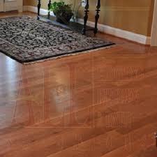 impressions hardwood flooring hton honey oak 2 25 ihc2honsq
