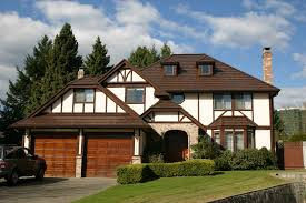 tudor roofs tudor houses and homes facts and information primary
