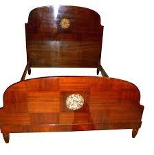 Best  Art Deco Bed Ideas On Pinterest Art Deco Furniture - Art deco bedroom furniture london