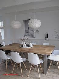 ikea chaises salle manger chaise salle a manger ikea pour idees de deco de cuisine nouveau