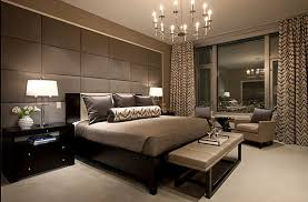 Masculine Bedroom Furniture Fresh Masculine Bedroom Sets In Beautiful Ideas For 6665