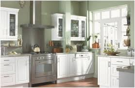 budget kitchen ideas kitchen ideas for small kitchens on a budget best selling inoochi