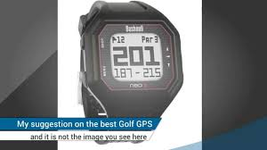 gift ideas for boyfriend golf gift ideas for boyfriend