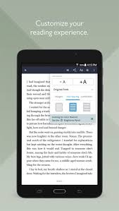 Barnes And Noble Tablets Ereaders Nook Read Ebooks U0026 Magazines Android Apps On Google Play