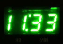 cool u2013 energy medium michelle lee