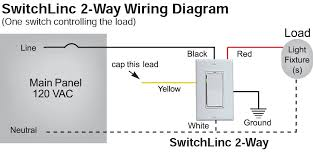 2 way 9000 wiring diagram 2 wiring diagrams instruction