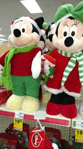 Disney Animated Christmas Decorations by Cvs Christmas Decorations Christmas Lights Decoration