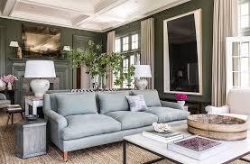 connecticut home interiors brett heyman s connecticut home the neo trad
