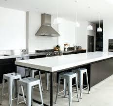 island kitchen bench designs kitchen island bench designs kitchen island bench designs