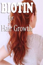 Pros And Cons Of Hair Extensions by Pros And Cons Of Perming Hair U2013 Restyle Pro Official Website