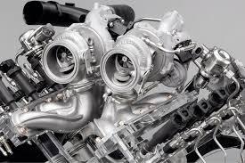 bmw n63 bmw n63 and s63 engines