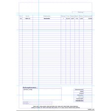 18 home designer pro 9 0 download magento pdf rechnung
