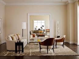 Best Modern Formal Living Room Modern Formal Living Room Furniture