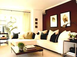 ideas for painting a living room uncategorized painting two accent walls with best living room