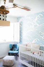 Target Nursery Furniture by 162 Best Baby Boy Nursery Ideas Images On Pinterest Nursery