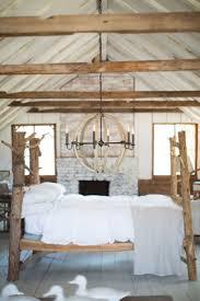 Chandeliers For Bedrooms Ideas Bedrooms Chandelier Lights For Bedrooms Bedroom Chandeliers