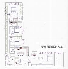 frank lloyd wright style home plans small usonian style house plans small free printable images
