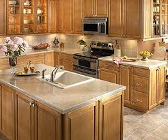 Kitchen Countertops Laminate Wilsonart Laminate Kitchen Countertops Kitchen Countertops Quartz
