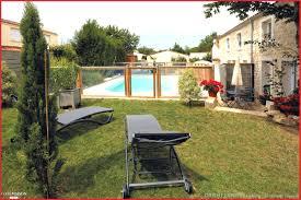 chambre hotes biarritz chambre d hote biarritz pas cher fresh chambres d hotes biarritz pas