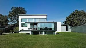 modern split level house plans sleek modern white split level house design home house plans 87792