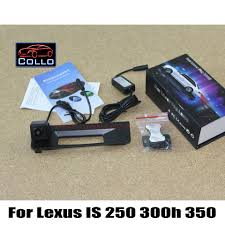 lexus is350 f sport fog lights online buy wholesale 2014 is350 from china 2014 is350 wholesalers