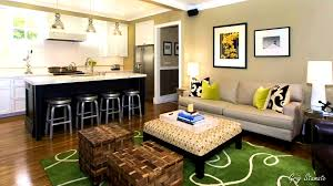 apartments ravishing small basement apartment decorating ideas