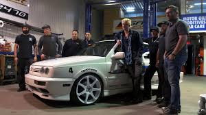 fast and furious 1 cars see jesse from fast and furious 1 reunite with his vw jetta