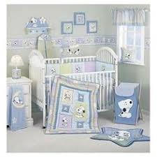Snoopy Nursery Decor Snoopy Baby Bedding Search Nursery Decor Pinterest