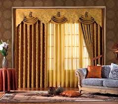 Drapery Valances Styles Accessories Formalbeauteous Your Harmony Design Windows Part