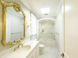 Bathroom Designs 2012 Traditional Bathroom Designs Blatt Me