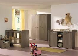 chambre bébé ikéa déco chambre bebe ikea complete 95 paul 16332357 image