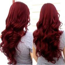 hair colours 25 red hair colors long hairstyles 2017 long haircuts 2017