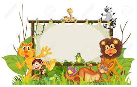 background pictures animals clipartsgram com